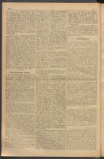 Ischler Wochenblatt 19020720 Seite: 2