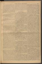 Ischler Wochenblatt 19020720 Seite: 3