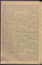 Ischler Wochenblatt 19020720 Seite: 4