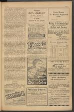 Ischler Wochenblatt 19020720 Seite: 5