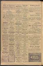 Ischler Wochenblatt 19020720 Seite: 6