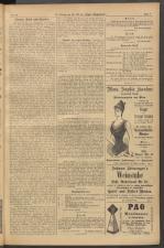 Ischler Wochenblatt 19020720 Seite: 7