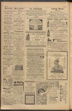 Ischler Wochenblatt 19020720 Seite: 8