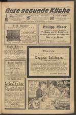 Ischler Wochenblatt 19020720 Seite: 9