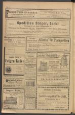 Ischler Wochenblatt 19020831 Seite: 10