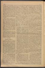 Ischler Wochenblatt 19020831 Seite: 2