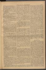 Ischler Wochenblatt 19020831 Seite: 3