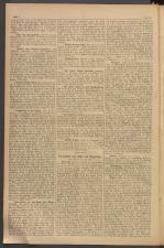 Ischler Wochenblatt 19020831 Seite: 4