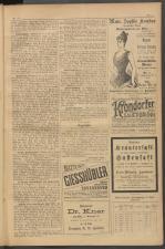 Ischler Wochenblatt 19020831 Seite: 5