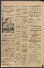 Ischler Wochenblatt 19020831 Seite: 6