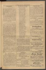 Ischler Wochenblatt 19020831 Seite: 7