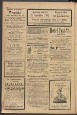 Ischler Wochenblatt 19020831 Seite: 8