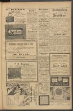 Ischler Wochenblatt 19020831 Seite: 9