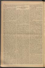 Ischler Wochenblatt 19020928 Seite: 2