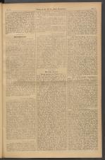 Ischler Wochenblatt 19020928 Seite: 3