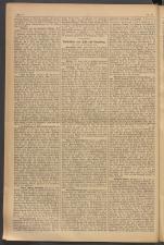 Ischler Wochenblatt 19020928 Seite: 4