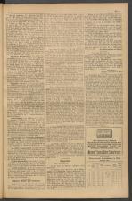 Ischler Wochenblatt 19020928 Seite: 5