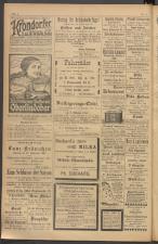 Ischler Wochenblatt 19020928 Seite: 6