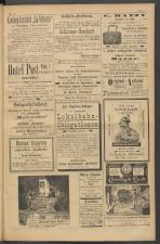 Ischler Wochenblatt 19020928 Seite: 7