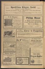 Ischler Wochenblatt 19020928 Seite: 8