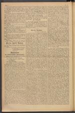 Ischler Wochenblatt 19021026 Seite: 2