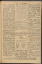 Ischler Wochenblatt 19021026 Seite: 3