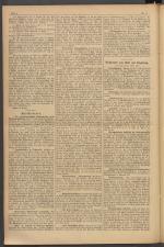 Ischler Wochenblatt 19021026 Seite: 4