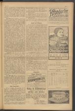 Ischler Wochenblatt 19021026 Seite: 5