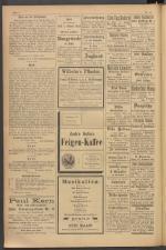 Ischler Wochenblatt 19021026 Seite: 6