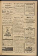 Ischler Wochenblatt 19021026 Seite: 7