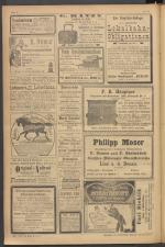 Ischler Wochenblatt 19021026 Seite: 8