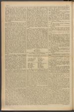 Ischler Wochenblatt 19030111 Seite: 2