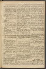 Ischler Wochenblatt 19030111 Seite: 3