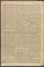 Ischler Wochenblatt 19030111 Seite: 4