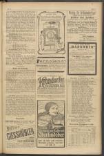 Ischler Wochenblatt 19030111 Seite: 5