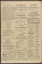 Ischler Wochenblatt 19030111 Seite: 6