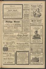 Ischler Wochenblatt 19030111 Seite: 7
