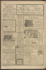 Ischler Wochenblatt 19030111 Seite: 8