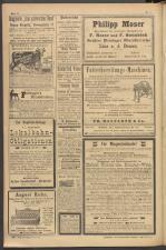 Ischler Wochenblatt 19030201 Seite: 10