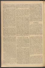 Ischler Wochenblatt 19030201 Seite: 2
