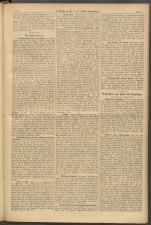 Ischler Wochenblatt 19030201 Seite: 3