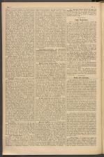 Ischler Wochenblatt 19030201 Seite: 4