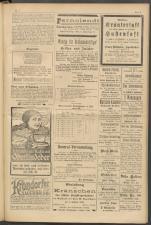 Ischler Wochenblatt 19030201 Seite: 5
