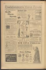 Ischler Wochenblatt 19030201 Seite: 6