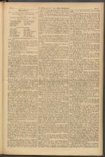 Ischler Wochenblatt 19030201 Seite: 7