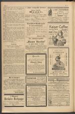 Ischler Wochenblatt 19030201 Seite: 8