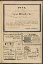 Ischler Wochenblatt 19030201 Seite: 9