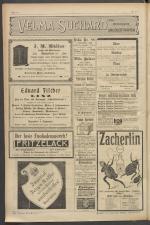 Ischler Wochenblatt 19030517 Seite: 10