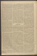 Ischler Wochenblatt 19030517 Seite: 2