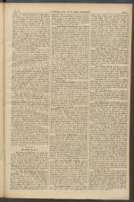 Ischler Wochenblatt 19030517 Seite: 3